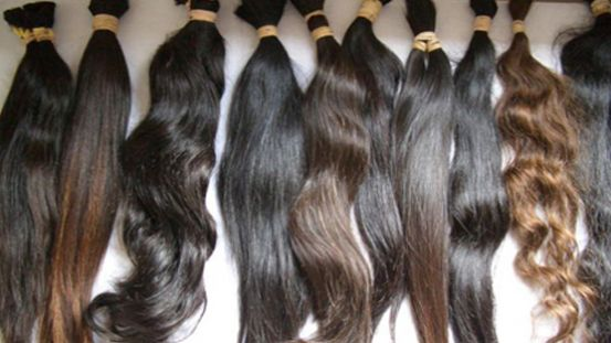 Weaves, Extensions and Intentions…